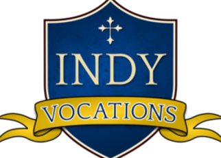 Indy Vocations