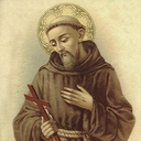 Solemnity of Saint Francis of Assisi