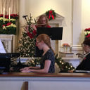 Kalnasy Concert Series Presents Youth Musicians in Concert – January 7, 2018