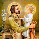 Why Should You Get to Know St. Joseph?