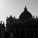 Hope in the Midst of Clerical Sin