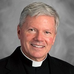 The Kalnasy Concert Presents Father David Beaubien in concert Sunday, March 11, 2018 at 3pm