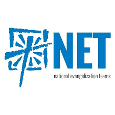 NET Ministries Retreat