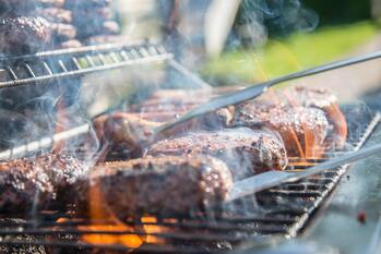 Why You Can Eat Meat this Friday