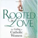 WINE Book Study (Women in the New Evangelization)