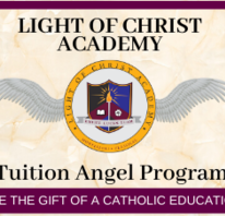 Tuition Angel