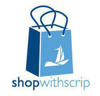 Shop with SCRIPS