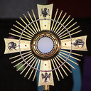 ADORATION THIS FRIDAY 4/9