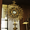 Sign Up for First Friday Adoration-July 3