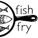 COME TO THE FISH FRY! A FEW TABLES TO DINE IN!