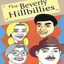NCCHS Drama Department presents The Beverly Hillbillies