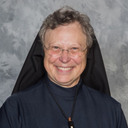 Sr. Esther Mary Nickel, RSM