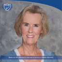 Mrs. DeLong Retires After 38 Years in Catholic Education