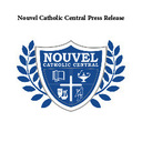 Nouvel Announces New Staff Members
