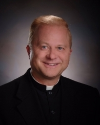 Fr. William J. Rutkowski