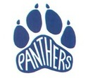 Meet the Panthers