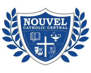 Nouvel Catholic Central Schools
