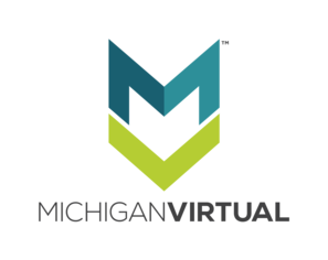 NCAA Approved MIVHS courses