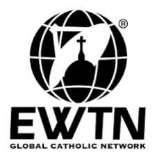 EWTN: They Might Be Saints with Michael O'Neill