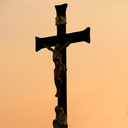 Lenten Stations of the Cross * Vía Crucis Cuaresmal