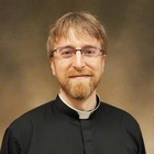 Fr. Anthony Rowland