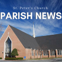 Parish News – Week of January 7, 2018