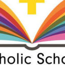 Catholic Schools Week – January 28, 2018