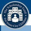 Scholarship Fund for Inner-City Children