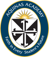 Aquinas Academy