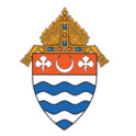 Archdiocesan Reopening Letter