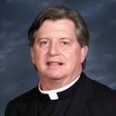 Rev. Tom Phelan