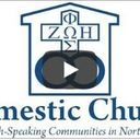 Conversation with a Couple of Diocesan Family Life Directors about Domestic Church