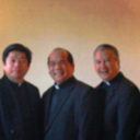 Paring Pinoy Filipino Priests Concert