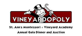 Vineyardopoly Tickets are ON SALE