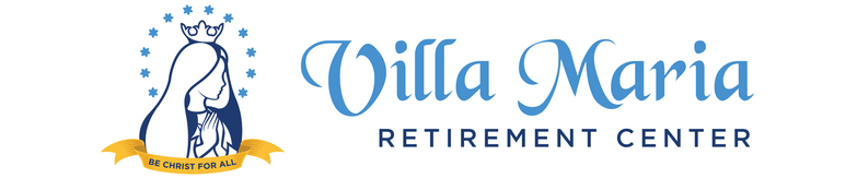 Villa Maria Retirement Center