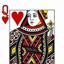 Queen of Hearts Cancelled until further notice