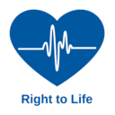 NATIONAL MARCH FOR LIFE TO END ABORTION