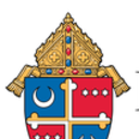 Guidance from the Archdiocese of Washington about Church opening procedures