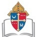 Archdiocese Summer Learning Guidance for Schools