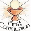 First Communion and Confirmation 2020