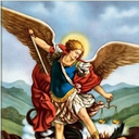 Visit The Archangel Scholarship Foundation Web page.