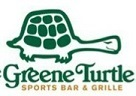 Green Turtle Spirit Night