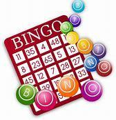 Ridge Volunteer Fire Department Auxiliary-Kids Only Bingo, ages 5-14