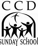 CCD 2020-2021 Information