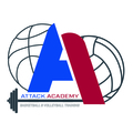 Attack Basketball Academy