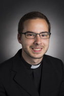 Father Francisco Rodriguez