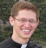 Rev. Chris Seith