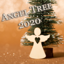 Angel Tree - Learn how you can help a family in need