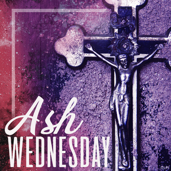 Ash Wednesday Mass Schedule