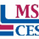 Middle States Accreditation